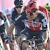 RUTATadej Pogacar campeón del UAE Tour. Caleb Ewan ganó la última etapa. Sergio Higuita el mejor colombiano