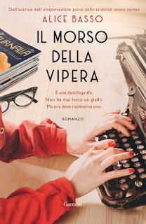 https://www.ibs.it/morso-della-vipera-libro-alice-basso/e/9788811812135