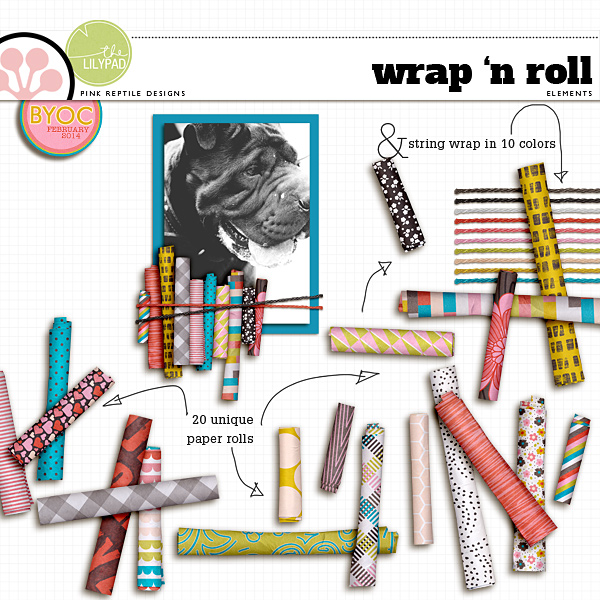 https://the-lilypad.com/store/Wrap-n-Roll.html