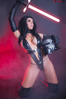 Jessica+Nigri+Exposing+her+Ass+and+Booty+Hole+playing+Cosplay+Augsust+2018+WOW+%7E+CelebrityBooty.co+Exclusive+Celebrity+Pics+001.jpg