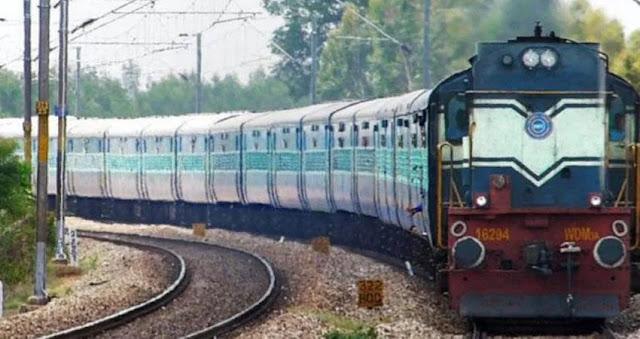 Railway WCR Recruitment 2020 - रेलवे में नौकरी पाना अब होगा आसान, 1273 पद फिर खाली