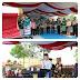 Gubernur Jambi Buka Festival Kerinci 2019