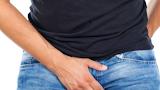 Aanpak van blijvende pijnklachten na sterilisatie bij mannen