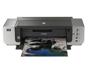 canon-pixma-pro9000-driver-printer