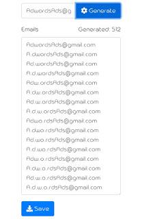 gmail-sementara-tutorial