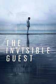 SInopsis  Film The Invisible Guest (2017)