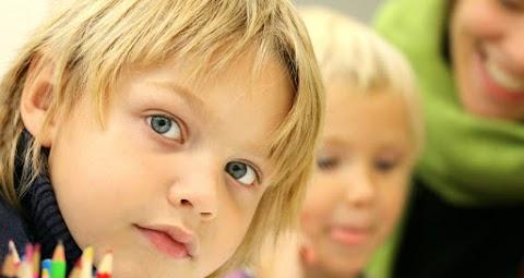 Rétvári: A gyermek az első, ez a költségvetés vezérfonala