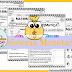Sistema monetário - atividades