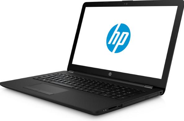 HP 15-bs036ng Drivers Download Windows 10 64bit - HP Support Drivers