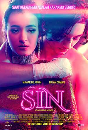 Film Sin 2019