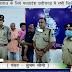 पुलिस को मिली अपार सफलता बच्चा सुरक्षित घर पहुंचा NEWS ( ADBHUT AWAJ)