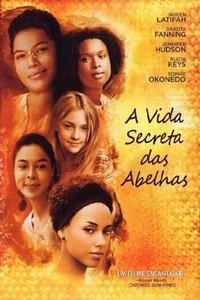 A Vida Secreta das Abelhas (2008) Dublado 1080p