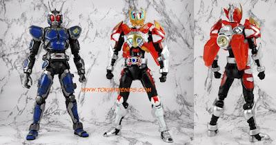 https://1.bp.blogspot.com/-qQYH8G0NjlA/VvNIJAopNRI/AAAAAAAAG-I/4EyBks6WYiw3gGXk4Fvg3u3ZFnJyc34Jg/s1600/armor_hero_xt_figuarts_sic_chogokin_tokusatsu.jpg