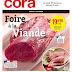 Catalogue Cora 27 Février au 13 Mars 2017