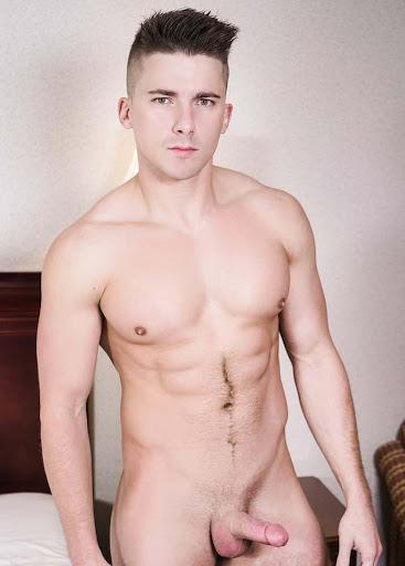 Jake Porter