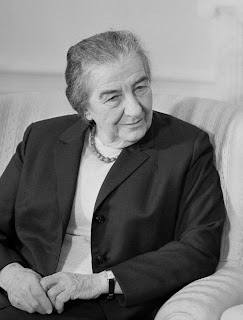 Golda Meir Quotes. Top Inspiring Golda Meir Life Lessons Motivational Quotes.Golda Meir Movies Life Changing Motivational Quotes, Celebrities Quotes, Golda Meir movies,Golda Meir speech,Golda Meir quotes bruce almighty,Golda Meir quotes self control is strength, Golda Meir quotes shawshank,Golda Meir self control is strength calmness is mastery,Golda Meir kindness quote, Golda Meir movies,denzel washington quotes,Golda Meir voice,Golda Meir movies list,samuel l jackson quotes, Golda Meir twitter,Golda Meir biography,Golda Meir memes,Golda Meir soundboard,Golda Meir facts,Golda Meir motivational speech,Golda Meir interesting facts,Golda Meir speech text,Golda Meir quotes bruce almighty, Golda Meir movies,Golda Meir age,Golda Meir movies and tv shows,Golda Meir wife,Golda Meir imdb,Golda Meir voice,Golda Meir children,Golda Meir 2019,Golda Meir Quotes (Author of The Alchemist). Inspirational Quotes On Success Love Life and Belief.Golda Meir Life Changing Motivational Quotes Golda Meir quotes the alchemist,Golda Meir quotes in malayalam,Golda Meir quotes in spanish,Golda Meir quotes on friendship,Golda Meir quotes on soulmates,Golda Meir quotes images,Golda Meir quotes live simply,Golda Meir quotes about heart,Golda Meir books,Golda Meir frases,Golda Meir the alchemist,Golda Meir movies,the alchemist quotes with page numbers, one is loved because one is loved,Golda Meir quotes images,Golda Meir malayalam,Golda Meir love book,Golda Meir quotes in hindi,Golda Meir live,Golda Meir on death,Golda Meir quotes brida,Golda Meir Quotes. Golda Meir Inspirational Quotes On Success failure Hip-Hop and albums. Golda Meir Life Changing Motivational Quote, Golda Meir age,Golda Meir albums,Golda Meir songs,Golda Meir reasonable doubt,Golda Meir kids,Golda Meir,Golda Meir wife,Golda Meir siblings,Golda Meir albums,Golda Meir songs,Golda Meir ,Golda Meir ,Golda Meir wife,old Golda Meir songs,wale roc nation,Golda Meir personal email,Golda Meir business manager,Golda Meir new album revi