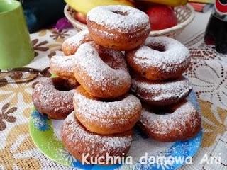 http://kuchnia-domowa-ani.blogspot.com/2012/02/oponki-z-serem.html