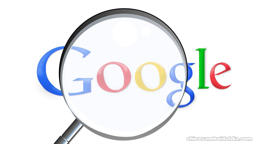 La nueva  función de privacidad anti-seguimiento para smartphones Android