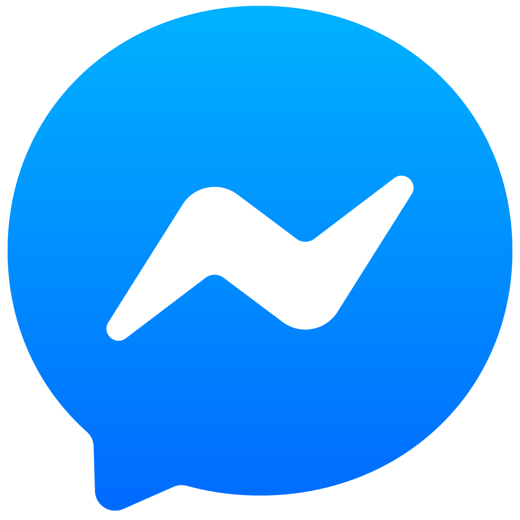 Share skin with messenger || New feature in Messenger ||