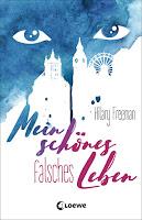 http://www.loewe-verlag.de/titel-0-0/mein_schoenes_falsches_leben-8094/