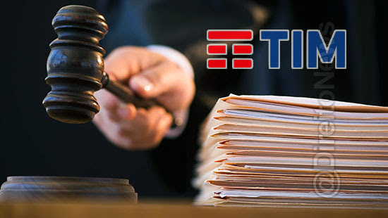tim processos advogado juiz fraude direito