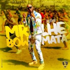 Mr Bow - Lhe Mata (Marrabenta)