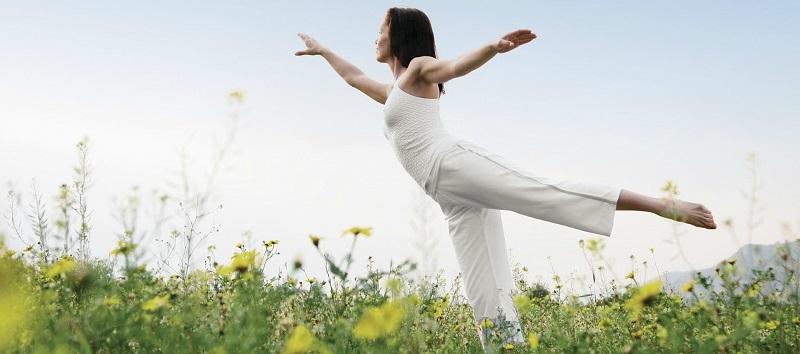 12 Maneiras Naturais de Equilibrar seus Hormônios