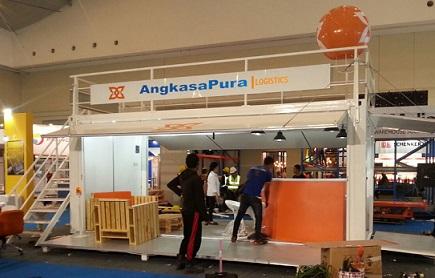 jual container cafe, modifikasi container,container jakarta,sewa container ofice, office container;