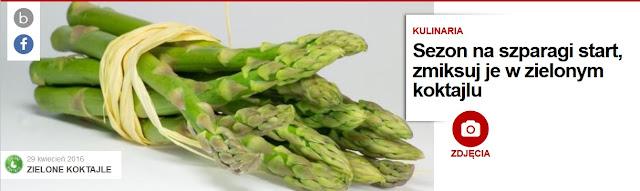 http://pl.blastingnews.com/kulinaria/2016/04/sezon-na-szparagi-start-zmiksuj-je-w-zielonym-koktajlu-00882225.html