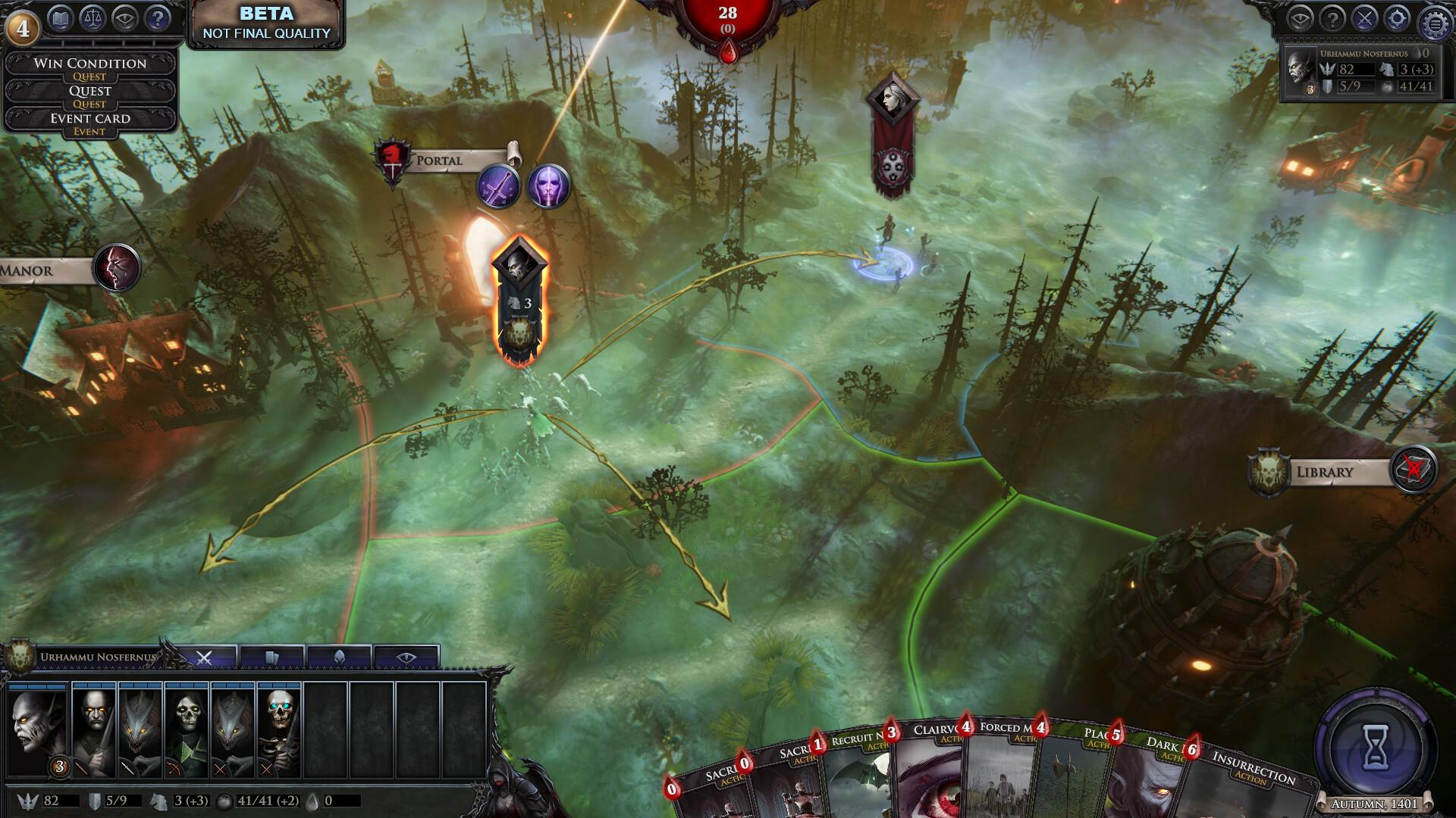 immortal-realms-vampire-wars-pc-screenshot-01