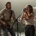 """Variety devela que productores de """"A Star Is Born"""" rechazaron la propuesta de estrenar el film en Cannes"""