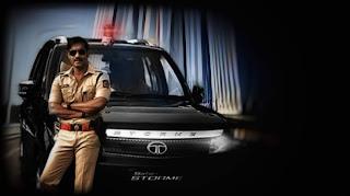 police siren,police ringtone,police car horan,police siren ringtone,police siren india,police siren awaz,police siren bgm