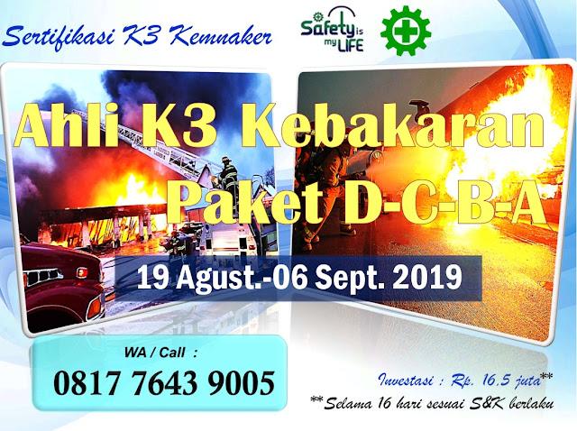 Ahli-K3-Kebakaran-Paket-DCBA-tgl-19-Agustus-sampai-6-September-2019-di-Jakarta