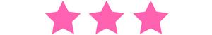 biggs diner rating stars