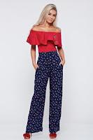 pantaloni-casual-pentru-vara2