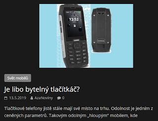 http://azanoviny.wz.cz/2019/05/13/je-libo-bytelny-tlacitkac/