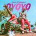 AUDIO | Skales Ft Harmonize - Oyoyo || Mp3 Download