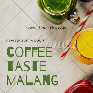 coffee taste malang www.tikacerita.com