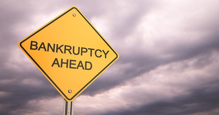 Weaver Bankruptcy Law Firm Tips To Make The Dallas