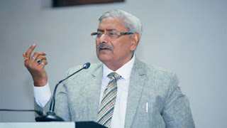 no-democracy-without-human-rights-justice-mishra
