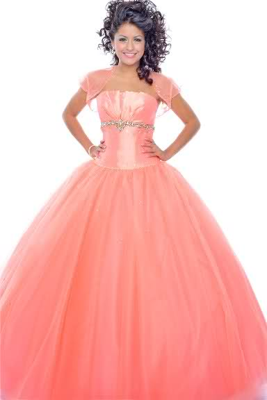 45c5d035c26e0 Nişanlık modelleri,kabarık etekli nişanlık modelleri,söz elbiseleri,yeni  nişanlıklar,pembe nişan elbisesi