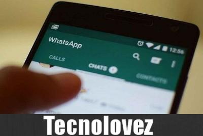 WhatsApp - Come funziona la Modalità Riposo