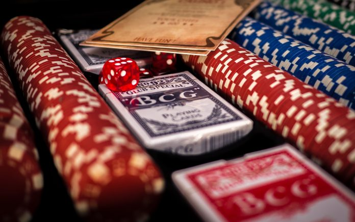 Roulette or Poker: Which Game is Better for Beginners