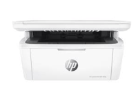 HP LaserJet Pro M28a Treiber Fur Windows