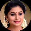 IamSreelakshmiSreekumar_image