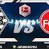 Prediksi B. Monchengladbach vs Nurnberg 19 Desember 2018