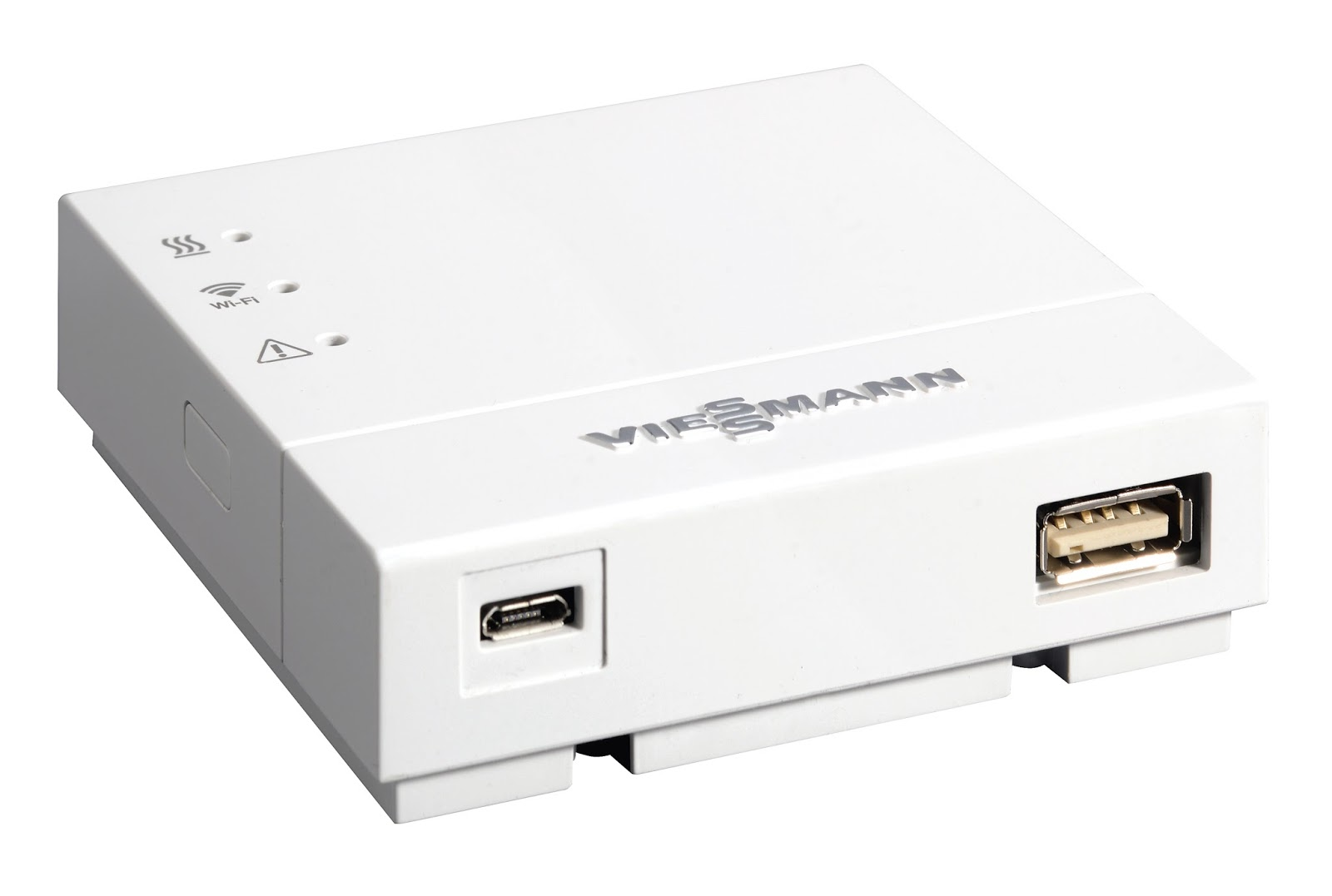 viessmann vitoconnect 100 boitier interface wifi