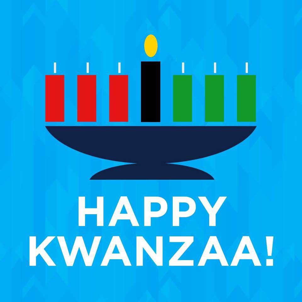 Kwanzaa Wishes Pics