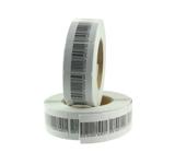 防盜貼紙,eas security labels,LY-L44