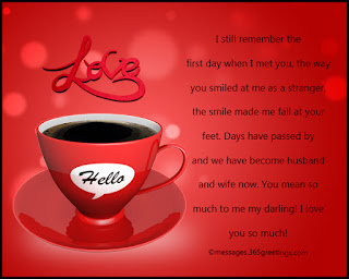 Messages-to-say-hello-to-his-love